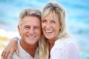 Starting Therapy - Chester County Couples Therapy