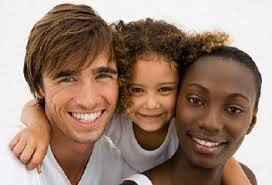 very-happy-family